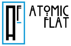 cropped-atomicflatlogo-new.jpg